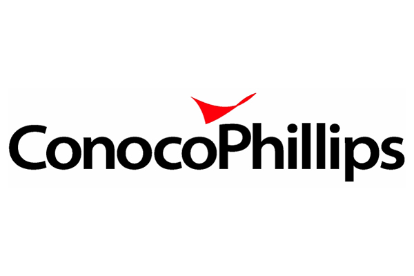 ConocoPhillips and TAMUQ to launch 9th Annual Qatar