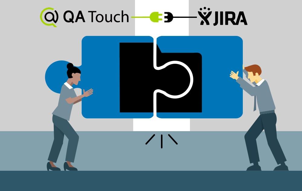 Jira +QA 1.2 1X