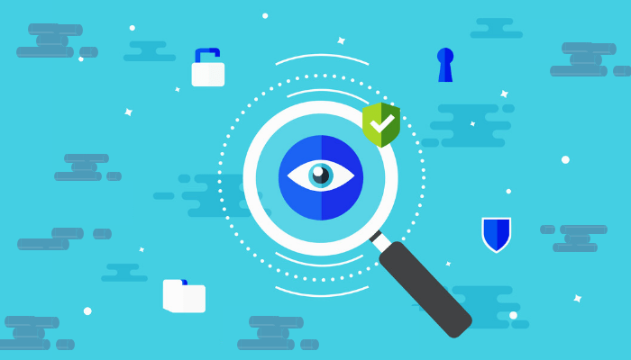 Security Testing Insight