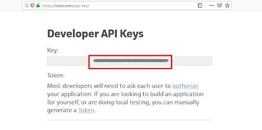 Access Avatar - Step 3
