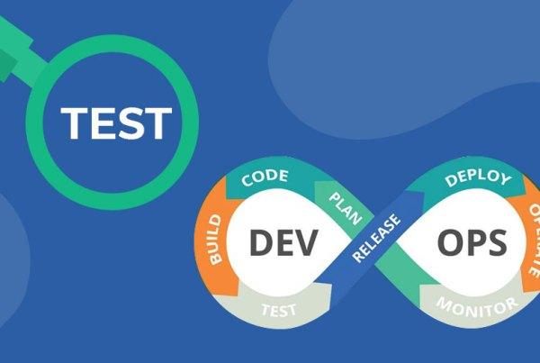 Testing in DevOps