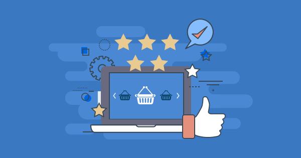 Performance Testing Checklist for E-commerce