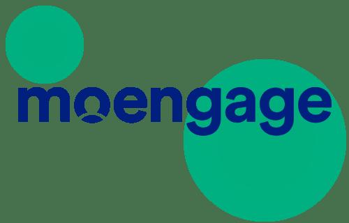 moengage-study