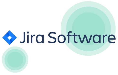 jira-intagration-head