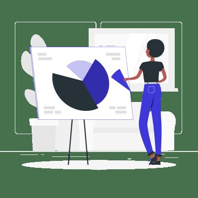 Analyze your product metrics