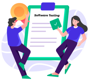 Which-is-the-best-certification-course-for-software-testing