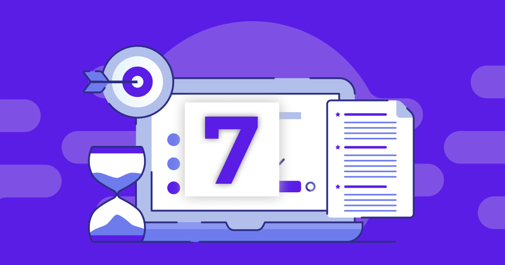 7 Best Practices To Boost Your Quality As A QA Tester