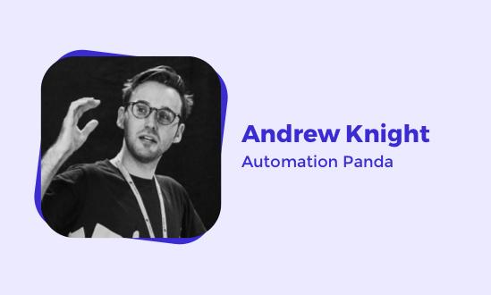 Andrew-Knight