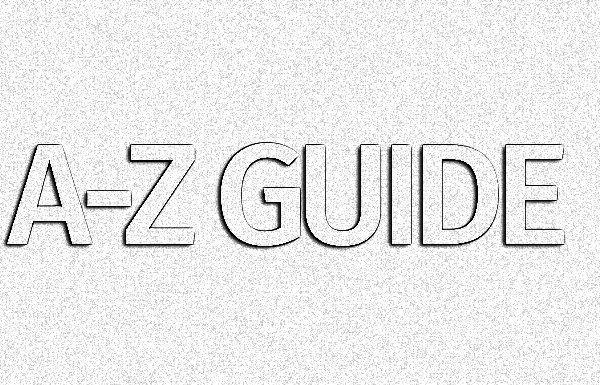 A-to-Z-Guide-on-Soft-are-Testing-Terminologies