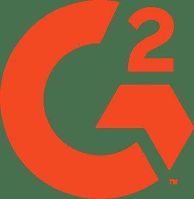 g2-color-logo