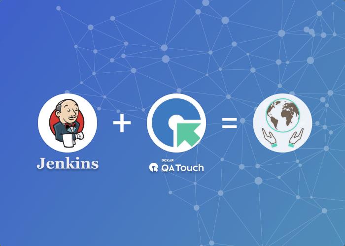 QA-Jenkins-integration-image