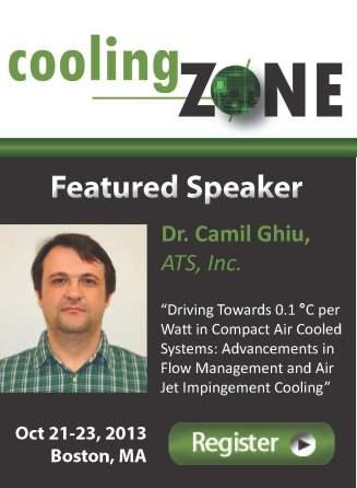 CZ13_speaker_camil