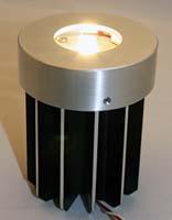 star led heat sinks advanced thermal