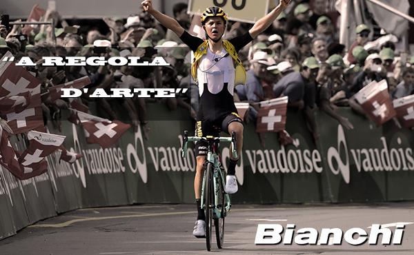 Bianchi(ビアンキ)2020年モデル,ロードバイク