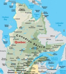 quebec-map