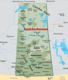 sask-map