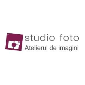 Click pentru a accesa pagina studioului