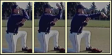 Image result for baseball wrist action drill