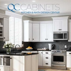Beach Kitchen Cabinets Renovation Costs Jupiter Palm