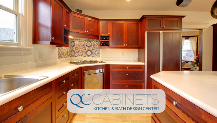 beach kitchen cabinets remodel cheap jupiter palm
