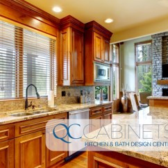 Beach Kitchen Cabinets Small Storage Cabinet Palm Us Manufactured Installation Services