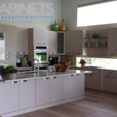 Beach Kitchen Cabinets Cabinet Makeover Kit Brett Gallop Author At Palm West