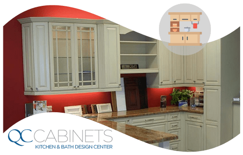 beach kitchen cabinets simple table centerpiece ideas west palm here at qc quality and bath design center we can help you by creating the of your dreams with