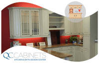 West Palm Beach Kitchen Cabinets Archives - QC Cabinets