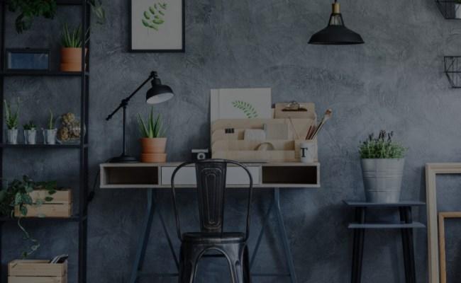 6 Diy Ikea Furniture Hacks For An Interior Decorating Job
