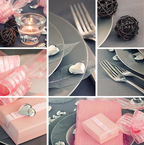 Event Amp Wedding Planning Course QC Event School