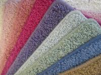 Choosing Carpet Colour - Carpet Vidalondon