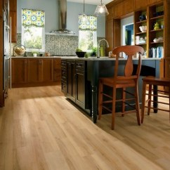 Kitchen Floor Covering Ikea Cabinet Handles Vinyl In Christchurch Bournemouth Options Choosing The Best For Your