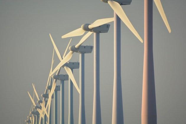 windenergyfeatureddsfghfjgkhljklpoiuytre