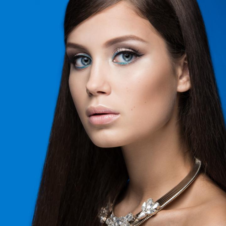 qc makeup academy legit | Makewalls co