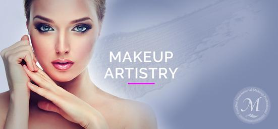 Qc Makeup Academy Reviews - Desain Terbaru Rumah Modern