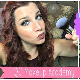 oc makeup academy | Kayamakeup co