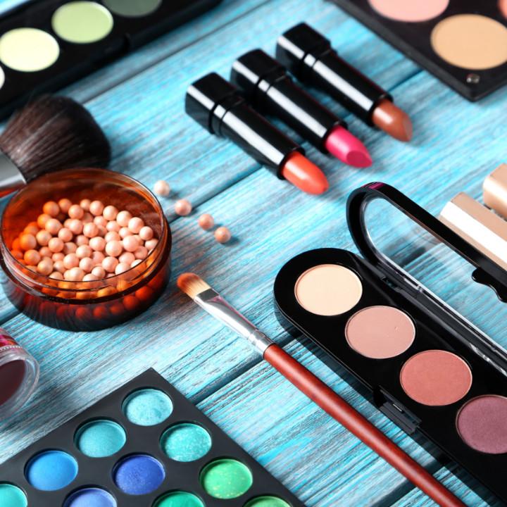 Qc Makeup Academy Uk Reviews | Wajihair co