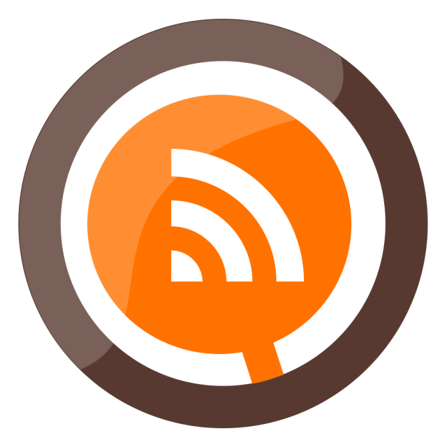 QReader App Icon