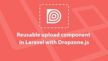 Save laravel app settings in database - QCode