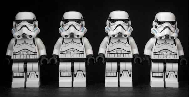 Web site clones