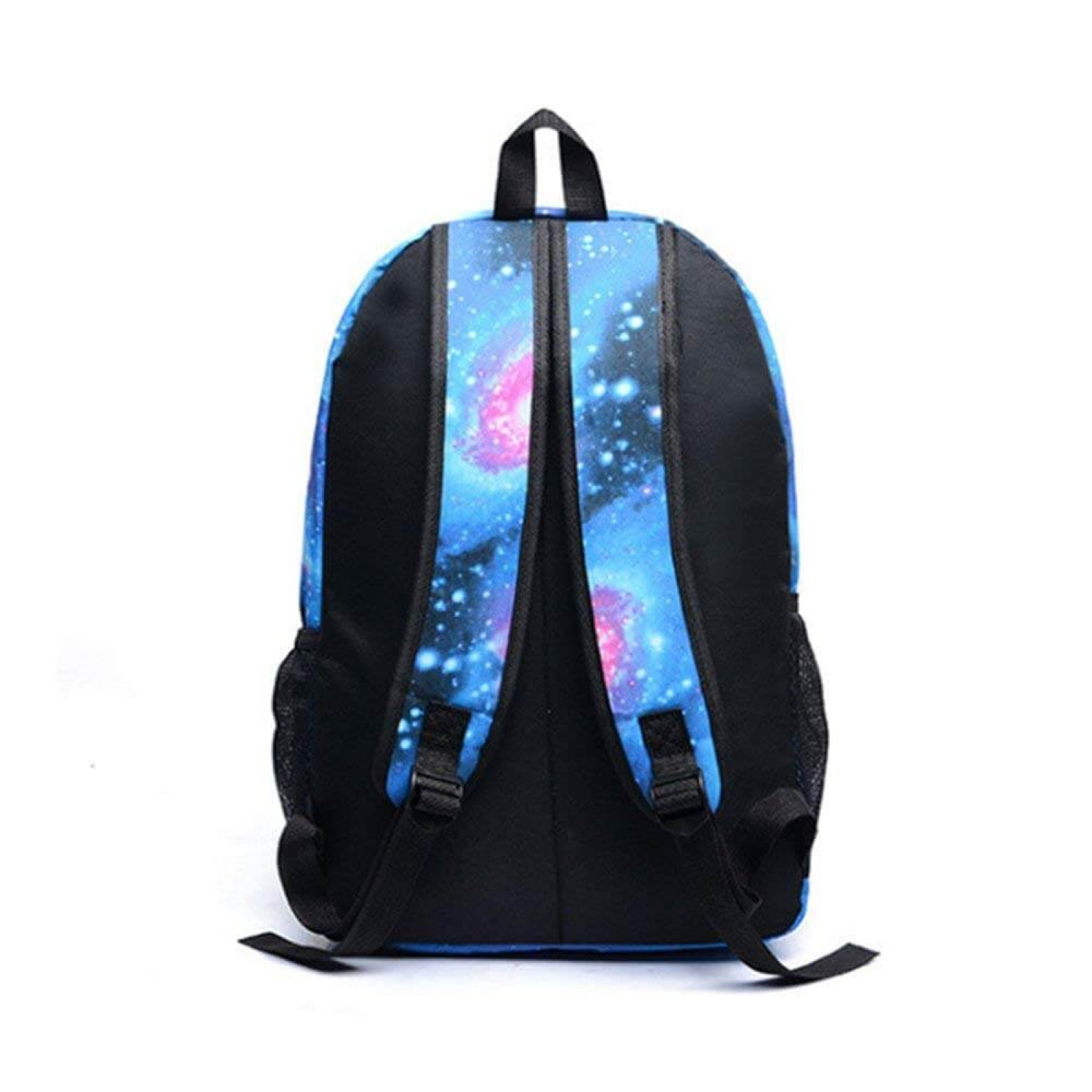 Fortnite School Backpack