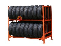 Heavy Duty Truck Tires On Tire Rack.html | Autos Weblog