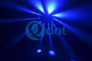 QB-10F effect (2)_1
