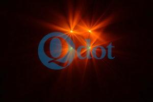 QB-140 E (7)_1