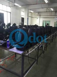 QS-150M P PIC (2)_1