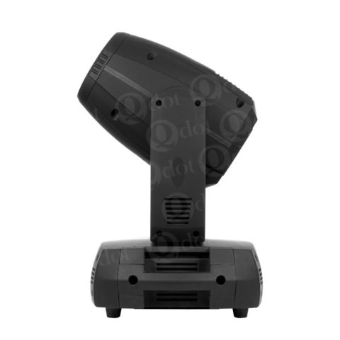 led 300W 7500k spot moving head light