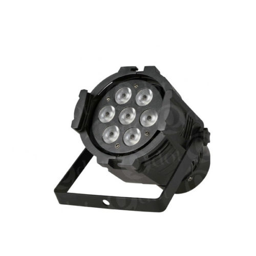 LEDPAR 36AS 36pcs 10w 4in1 LED par light