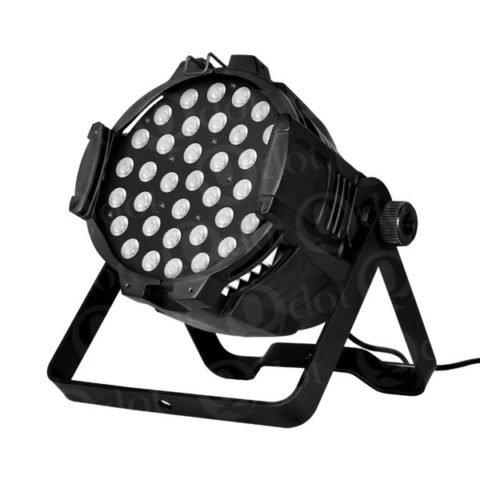 LEDPAR 363T 36pcs 3W 3in1 LED par light