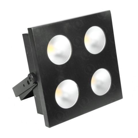 CB-632 BLINDER 4100S COB LED Blinder Light