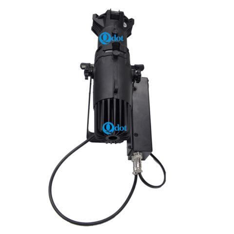 MP-643D MINIPROFILE 20D LED COB 20W MINI PROFILE STUDIO LIGHT